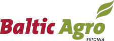 Baltic Agro seminarid